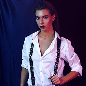 Olga-Blanc---O`Blac-Foto-300x300