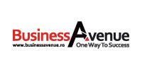 Business Avenue