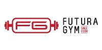 Futura Gym