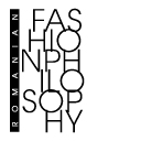 FASHION-PHILOSOPHY logo
