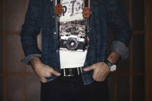fashion-man-person-wristwatch