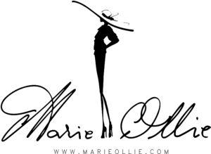 Logo Marie Ollie