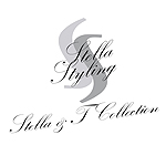 stella-and-style