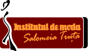 Institutul de Moda Salomeia Truta