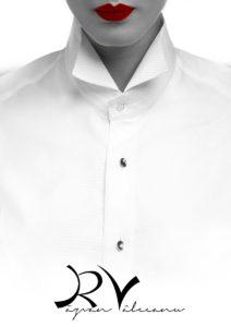 Razvan Valceanu shirt