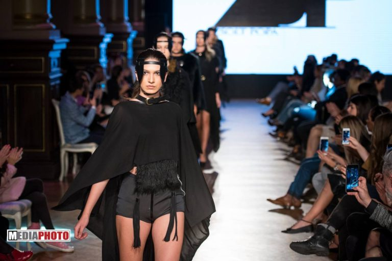 romanian-fashion-philosophy-aw2016