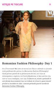 Romanian-Fashion-Philosophy-Day-1-–-VITEJIE-PE-TOCURI-