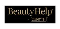 Beauty Help by Zenith @ Romanian Fashion Philosophy 2016