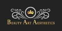beauty-of-aestethics