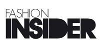 fashion-insider-