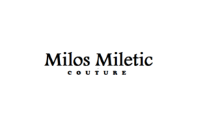 Milos Miletic