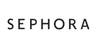 Sephora @ Romanian Fashion Philosophy 2016