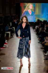 cannella-romanian-fashion-philosophy-2016-photo-mediaphoto
