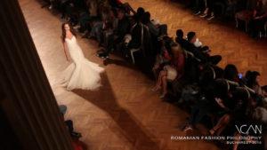 Romanian Fashion Philosophy 2016, ICAN Model Management,video,models,catwalk,presentation