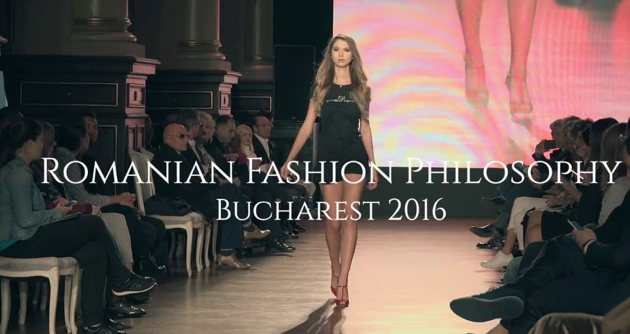 romanian-fashion-philosophy-bucharest-2016