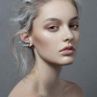 MakeupHair (8)