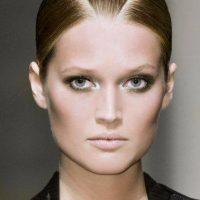 MakeupHair (9)
