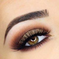 Sexy-Eye-Makeup-Looks-2016-6