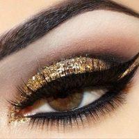 Sexy-Eye-Makeup-Looks-2016-8
