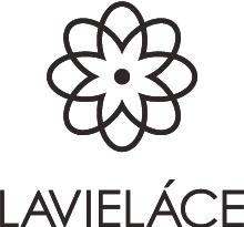 Lavielace