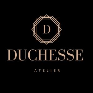 Atelier Duchesse