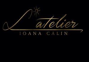 L'Atelier Ioana Calin logo
