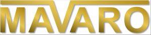 logo Mavaro