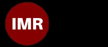 logo IMR Experts