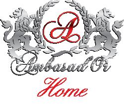 ambasad-or-home_