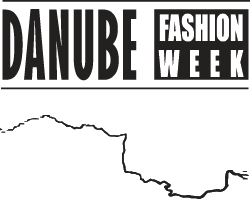 danube fashion week