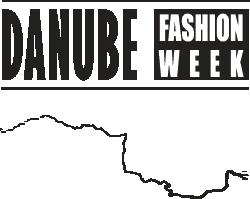 danube fashion week