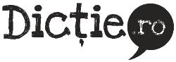 dictie-ro