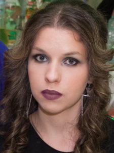 Alexandra Iancu