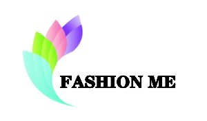 Fashion Me Logo